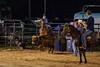 July 17, 2015-Buna Bridle Club 'Jackpot Youth Rodeo' -8504