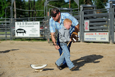 July 17, 2015-Buna Bridle Club 'Jackpot Youth Rodeo' -7352
