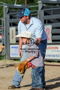 July 17, 2015-Buna Bridle Club 'Jackpot Youth Rodeo' -7320