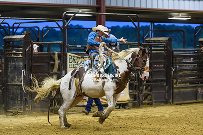 September 07, 2018-T2 Arena 'Cowboy Church Pro Rodeo'-DSC_3463-