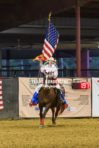 September 07, 2018-T2 Arena 'Cowboy Church Pro Rodeo'-DSC_3450-