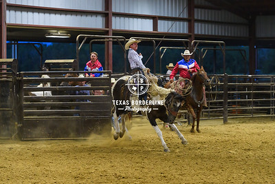 September 07, 2018-T2 Arena 'Cowboy Church Pro Rodeo'-DSC_3507-