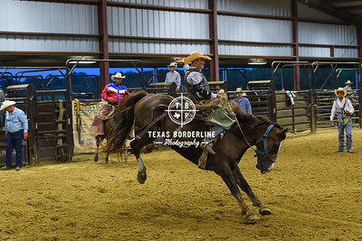 September 07, 2018-T2 Arena 'Cowboy Church Pro Rodeo'-DSC_3487-