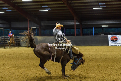 September 07, 2018-T2 Arena 'Cowboy Church Pro Rodeo'-DSC_3490-