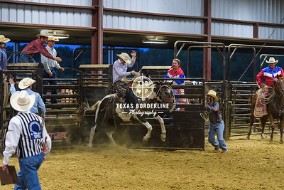September 07, 2018-T2 Arena 'Cowboy Church Pro Rodeo'-DSC_3504-
