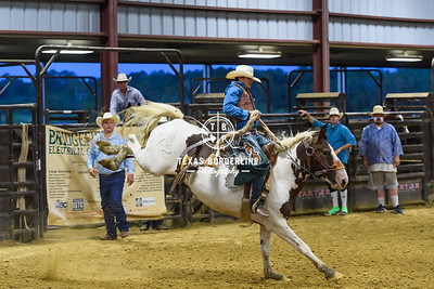September 07, 2018-T2 Arena 'Cowboy Church Pro Rodeo'-DSC_3464-