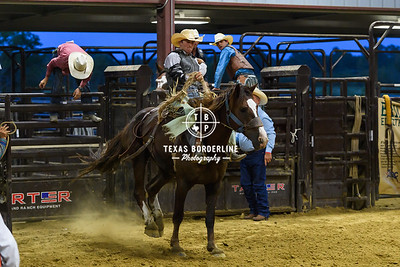 September 07, 2018-T2 Arena 'Cowboy Church Pro Rodeo'-DSC_3484-