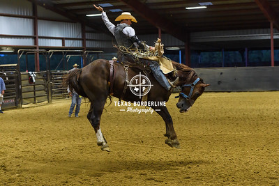 September 07, 2018-T2 Arena 'Cowboy Church Pro Rodeo'-DSC_3489-