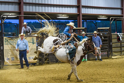 September 07, 2018-T2 Arena 'Cowboy Church Pro Rodeo'-DSC_3465-