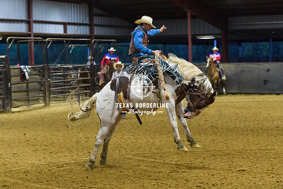 September 07, 2018-T2 Arena 'Cowboy Church Pro Rodeo'-DSC_3468-