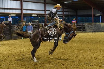 September 07, 2018-T2 Arena 'Cowboy Church Pro Rodeo'-DSC_3488-