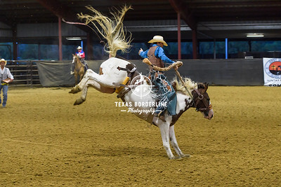 September 07, 2018-T2 Arena 'Cowboy Church Pro Rodeo'-DSC_3469-