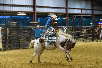 September 07, 2018-T2 Arena 'Cowboy Church Pro Rodeo'-DSC_3466-