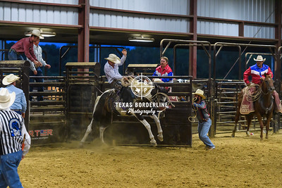 September 07, 2018-T2 Arena 'Cowboy Church Pro Rodeo'-DSC_3505-