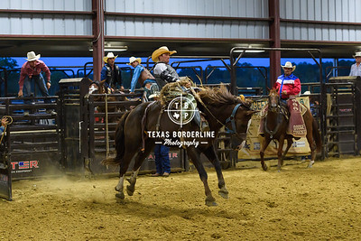 September 07, 2018-T2 Arena 'Cowboy Church Pro Rodeo'-DSC_3485-
