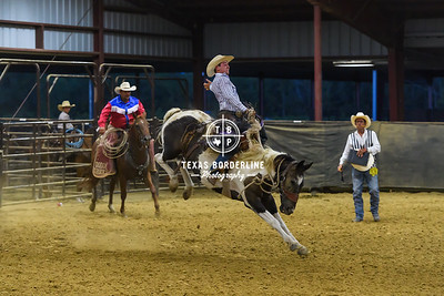 September 07, 2018-T2 Arena 'Cowboy Church Pro Rodeo'-DSC_3509-
