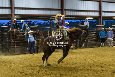 September 07, 2018-T2 Arena 'Cowboy Church Pro Rodeo'-DSC_3486-