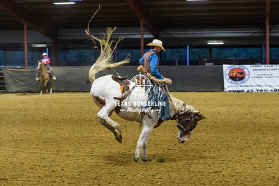 September 07, 2018-T2 Arena 'Cowboy Church Pro Rodeo'-DSC_3470-