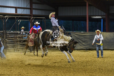 September 07, 2018-T2 Arena 'Cowboy Church Pro Rodeo'-DSC_3508-