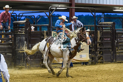 September 07, 2018-T2 Arena 'Cowboy Church Pro Rodeo'-DSC_3462-
