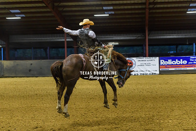 September 07, 2018-T2 Arena 'Cowboy Church Pro Rodeo'-DSC_3491-