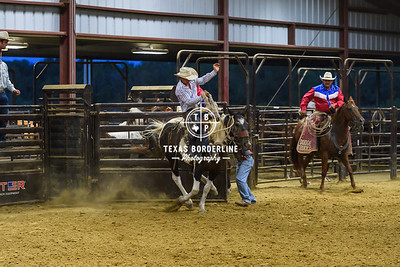 September 07, 2018-T2 Arena 'Cowboy Church Pro Rodeo'-DSC_3506-