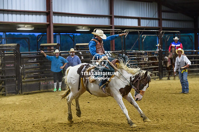 September 07, 2018-T2 Arena 'Cowboy Church Pro Rodeo'-DSC_3467-