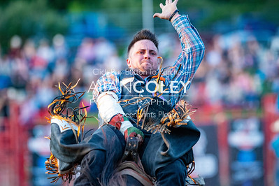 Ford City Rodeo 20190712-P