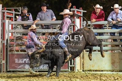 Bull Riding-20190902