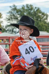 November 08, 2014-OCSP 'Special Angels  Rodeo'-3797