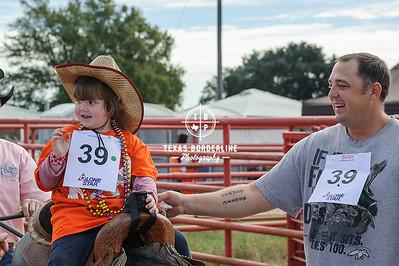 November 08, 2014-OCSP 'Special Angels  Rodeo'-3790