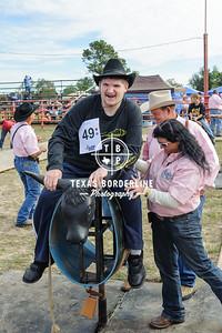 November 08, 2014-OCSP 'Special Angels  Rodeo'-3806
