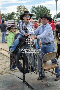 November 08, 2014-OCSP 'Special Angels  Rodeo'-3835