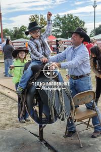 November 08, 2014-OCSP 'Special Angels  Rodeo'-3837