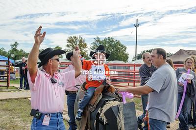 November 08, 2014-OCSP 'Special Angels  Rodeo'-3794