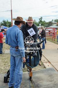 November 08, 2014-OCSP 'Special Angels  Rodeo'-3830
