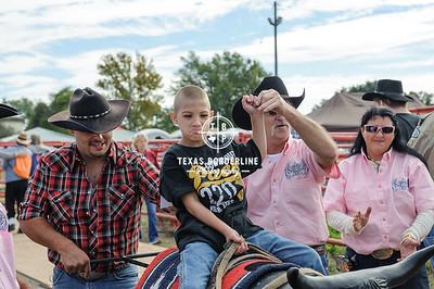 November 08, 2014-OCSP 'Special Angels  Rodeo'-3814