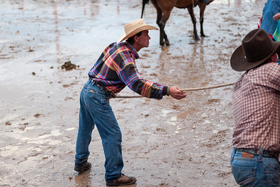 2013_Orange_Sheriff's_Posse_Rodeo-July-19-002