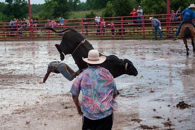2013_Orange_Sheriff's_Posse_Rodeo-July-19-030