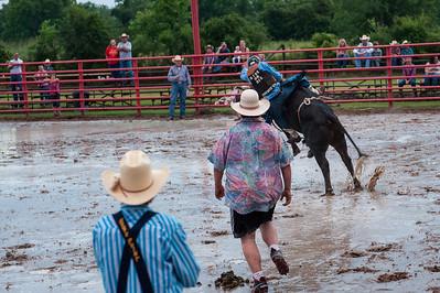 2013_Orange_Sheriff's_Posse_Rodeo-July-19-047