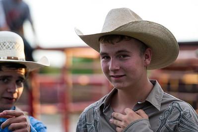 2013_Orange_Sheriff's_Posse_Rodeo-July-19-014
