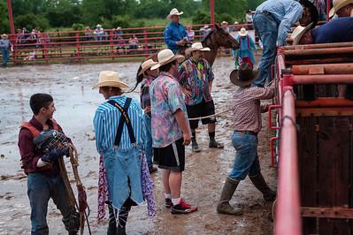 2013_Orange_Sheriff's_Posse_Rodeo-July-19-022