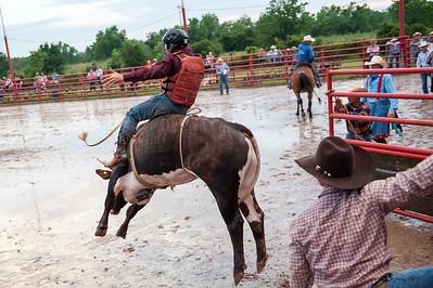 2013_Orange_Sheriff's_Posse_Rodeo-July-19-004