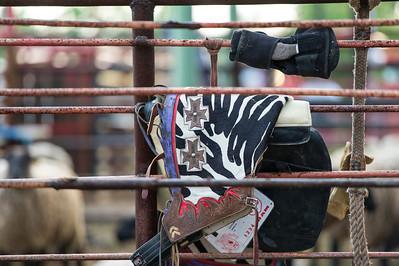 2013_Orange_Sheriff's_Posse_Rodeo-July-19-017