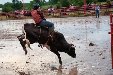 2013_Orange_Sheriff's_Posse_Rodeo-July-19-010