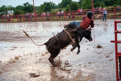 2013_Orange_Sheriff's_Posse_Rodeo-July-19-012