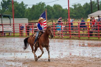 2013_Orange_Sheriff's_Posse_Rodeo-July-19-052