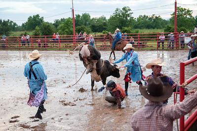 2013_Orange_Sheriff's_Posse_Rodeo-July-19-018