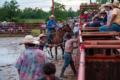 2013_Orange_Sheriff's_Posse_Rodeo-July-19-038