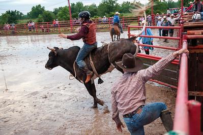 2013_Orange_Sheriff's_Posse_Rodeo-July-19-003